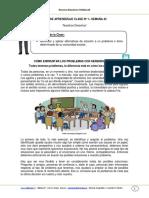 Guia de Aprendizaje Historia 5basico Semana 42 2014