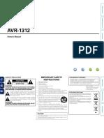 AVR-1312E2_EA_ENG_CD-ROM_v00.pdf