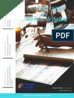 Programa-Curso-Experto-en-CdSalud.pdf