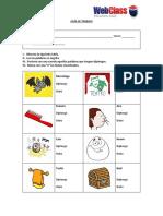 guía diptongo e hiato.pdf