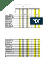Registros-auxiliares HGE