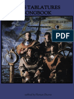 XTC - Black Sea (Bass Tablature Songbook)
