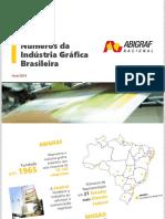 industria grafica brasileira