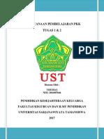 Contoh_RPP_SMK_Tata_Busana.docx