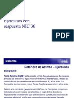 Material de Recomendado 2 - Módulo 4_IFRS - Respuestas NIC 36