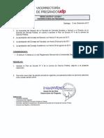 Bibliografía de Ciencia Política UDP