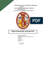portafolio[1].docx
