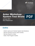System-test-strategy-draft2.pptx