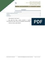 aula 04 - entidades paraestatais e terceiro setor.pdf