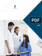 brochure-medicine.pdf