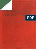 Gh-Gheorghiu-Dej_Articole-si-Cuvintari-1955.pdf