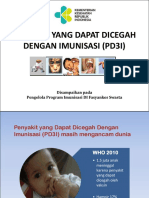 PD3I Ppt Compressed