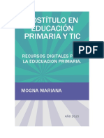 TrabajoFinal_Mariana