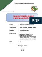 TRANSFORMACION DE ENERGIA HIDRAULICA.docx