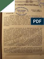 Núñez & Zlatar 1980 - Coesxistencia de Cazadores Recolectores