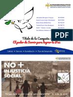 Actividad  DIAPOSITIVAS.pptx