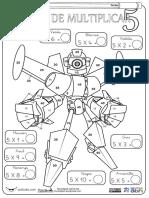 Tabla-del-5.pdf