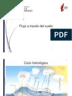 clase 15-16 - Flujo a través del suelo - parte A.pdf