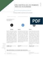 importancia del método  científico.pdf