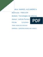 Martinez Manuel Analizando Informacion2
