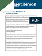 Historia Del Derecho API 1