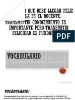 VOCABULARIO, PRESOCRATICOS.pptx