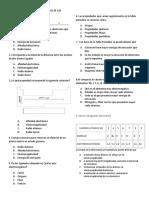 Evaluacion Propiedades Periodicas de Los Elementos