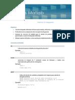 PR12_Integrales.pdf