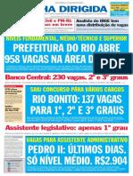 _RiodeJaneiro2775-padrao