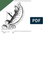 __ARTESANATO VIRTUAL - Tecnicas de Artesanato _ Dicas para Artesanato _ Passo a Pas.pdf