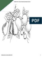 __ARTESANATO VIRTUAL - Tecnicas de Artesanato _ Dicas para Artesanato _ Passo a Passo__.pdf
