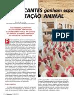 AcidificaçaoÁgua.pdf