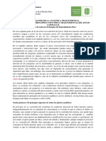 PONENCIA ANGÈLICA BECERRA_KANT.docx