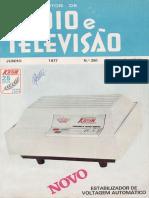 MRTV_350 - junho_1977