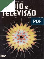 MRTV_384 - abril_1980.pdf
