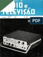MRTV_351 - julho_1977