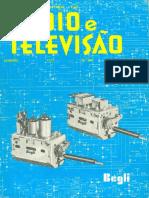 MRTV 369 - Janeiro 1979