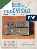 MRTV 368 - Dezembro 1978