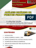 15-VIIEstructuras_Ladislao
