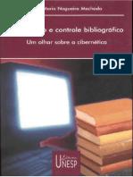Informação e controle bibliográfico - um olhar sobre - Ana Maria Machado.pdf