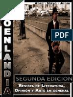GROENLANDIA_cero.pdf