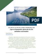Ruta acuícola IV.pdf