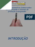 transponderautomotivo.pdf