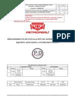 PD-TL-18-PRO-027-A Procedimiento de instalación de soportes, paneles y equipos asociados a instrumentación.pdf