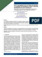 109-13-294-1-10-20190712 (1).pdf