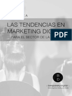 e Book Mod a Marketing Digital