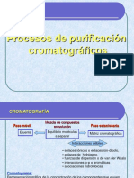 Clase Purificacion Cromatográfica (1)