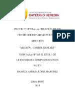 Proyecto_LopezMartinez_Danitza
