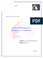 PerezSanchez_MariaIsabel_M2S2AI3.docx