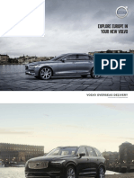 Volvo OSD 2016 Program Brochure v1